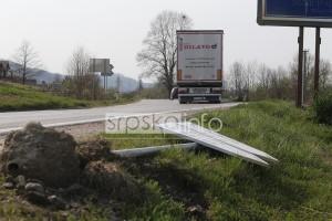 Drugovici-Laktasi-nesreca-saobracaj2-Foto-Goran-Surlan-RAS-Srbija-copy3