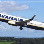 Ryanair-720