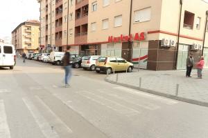 Ulica-Slobodana-Kusturica-pokusaj-otmice-market-AS-03-foto-S-PASALIC