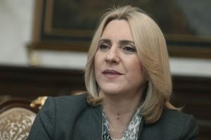 Zeljka-Cvijanovic-predsjednica-RS-01-foto-S-PASALIC