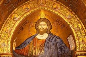 božić-isus-hrist
