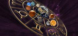 Nedeljni horoskop od 24. 6. do 30. 6. 2019. BIKOVI NERASPOLOŽENI, ŠKORPIJE UPADAJU U AVANTURU