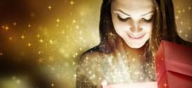 Nedeljni horoskop: Do riba dolaze informacije koje su dugo čekale, Djevice rješavaju važna pitanja