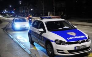 policijia