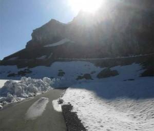 snijeg-6