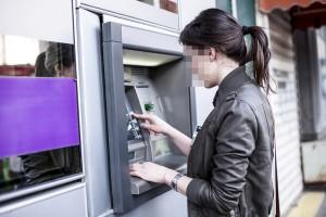 Bankomat-Foto-shutterstock