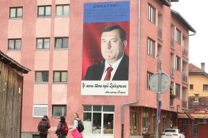 Dravar-Milorad-Dodik-02-foto-S-PASALIC-1
