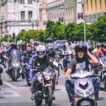 Moto-Fest-Banjaluka-5-e1556300013517