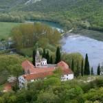manastir_krka