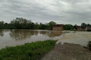 srbac-poplave-3