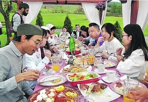 svadba-kineskinje-1