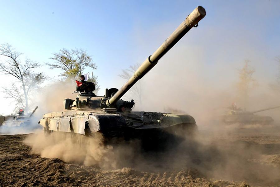 Tenk-vojske-Srbije