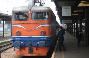 Zeljeznice-RS-Foto-D-BOZIC