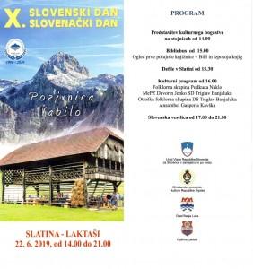 slovenci 1