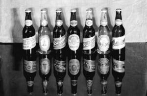 A01349-beer-bottles