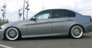 OLX-BMW-oglas
