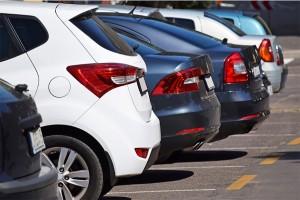 automobil-parking-1