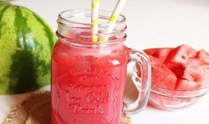 ledeni-caj-od-lubenice-ljetni-osvjezenje-napitak