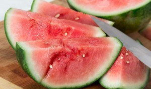 lubenica-zdrava-za-ljekovita-svojstva-zasto-jesti-1