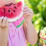 lubenica-zdrava-za-ljekovita-svojstva-zasto-jesti