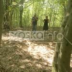 mjesto-gdje-je-pronadjen-skelet-Dragocaj-03-foto-S-PASALIC-copy
