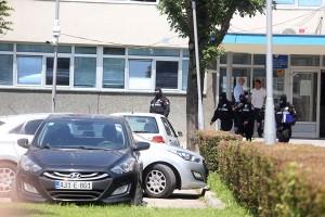 policija-akcija-PU-banjaluka-1