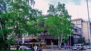 zgrada-zeničkog-MUP