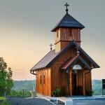 Crkva-u-Gaju-foto-Privatna-arhiva