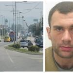 Darko-Kolarevic-nestali-Foto-privatna-arhiva-RAS-Srbija