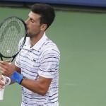 Novak-Đoković (1)
