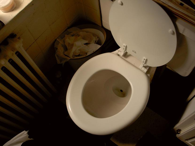 Prljav-wc-studentski-dom