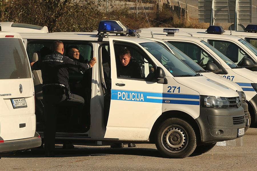 granicna-policija-bih-03