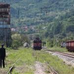 zeljeznice-rs-02
