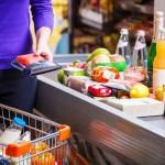uvoz-hrana-kupovina-prodavnica