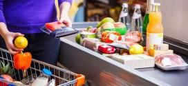 OD DRŽAVE DO DRŽAVE Hrana je najjeftinija u Bugarskoj, najskuplja u Danskoj, a EVO GDJE JE BiH