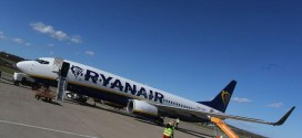 Mahovljani: Banjalučki aerodrom očekuje TROSTRUKO VIŠE PUTNIKA do kraja 2022. godine