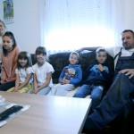 porodica-radujkovic-foto-g-surlan-1