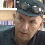 Uros-Petrovic-knjizevnik-Foto-Elta-HD-YouTube