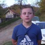 bntv-porodica-zoric-pomoc-1