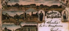 DAŠAK ISTORIJE NA LIJEVČANSKIM PUTEVIMA: Fijaker je u to vrijeme bio TAKSI