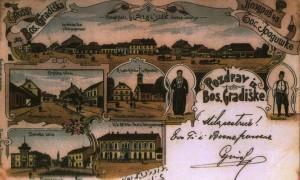 Gradiska-na-pocetku-proslog-veka-foto-Privatna-arhiva