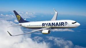 Ryanair-26-696x392