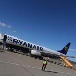 aerodrom-rajaner-foto-D-BOZIC