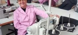 Dobila posao nakon 40 godina na birou
