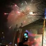 Nova-godina-Banjaluka-vatromet2-Foto-Srpskainfo