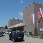UKC-Klinicki-centar