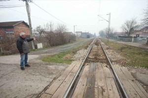derviši-voz-nesreća-1