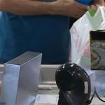 plastične-vreće