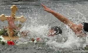 plivanje-za-krst