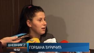 screenshot-lat.rtrs.tv-2020.01.10-22_06_17